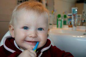 dentista infantil madrid